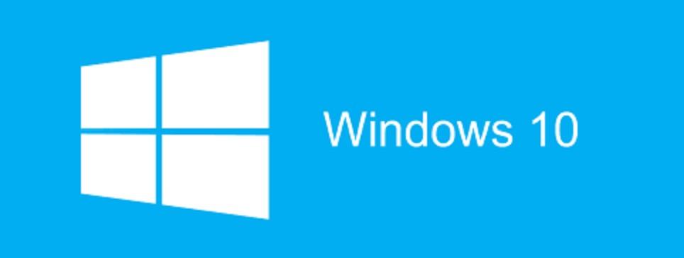 HxTsr.exe - part of windows 10