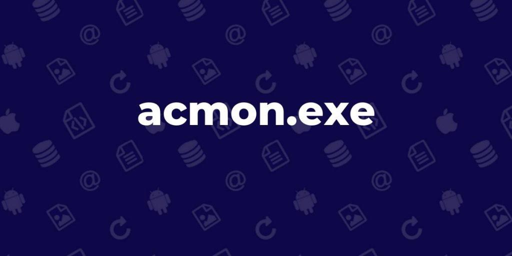 acmon.exe