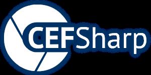 CEFSharp