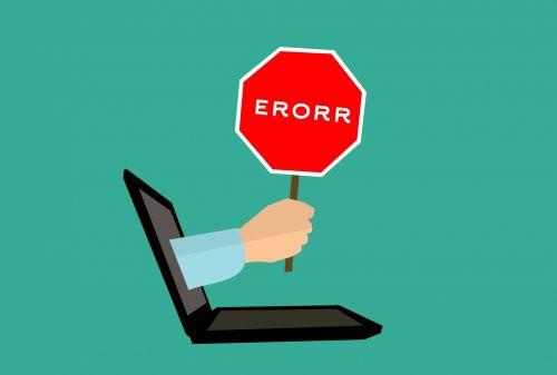 tieringengineservice.exe error messages