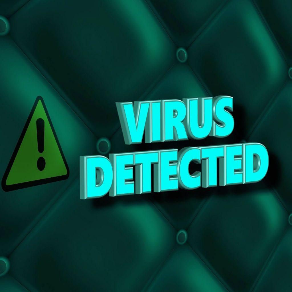 ngentask.exe virus?